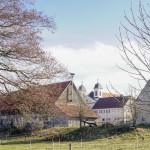 Ressourcen Nutzung und Nachhaltigkeit auf dem Bauernhof