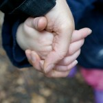 Warum es so wichtig ist den Kindern Wurzeln und Flügel zu verleihen