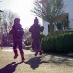 Warum mehr Gehalt für Erzieherinnen die Qualität der Betreuung im Elementarbereich verbessert