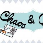 """Gastbeitrag bei Chaos&Queen // """"Wann ist der richtige Zeitpunkt für´s 2. Kind?"""""""