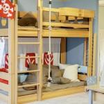 De Breuyn- ein Kindermöbelhersteller, der Funktionalität, Style und Nachhaltigkeit vereinbart